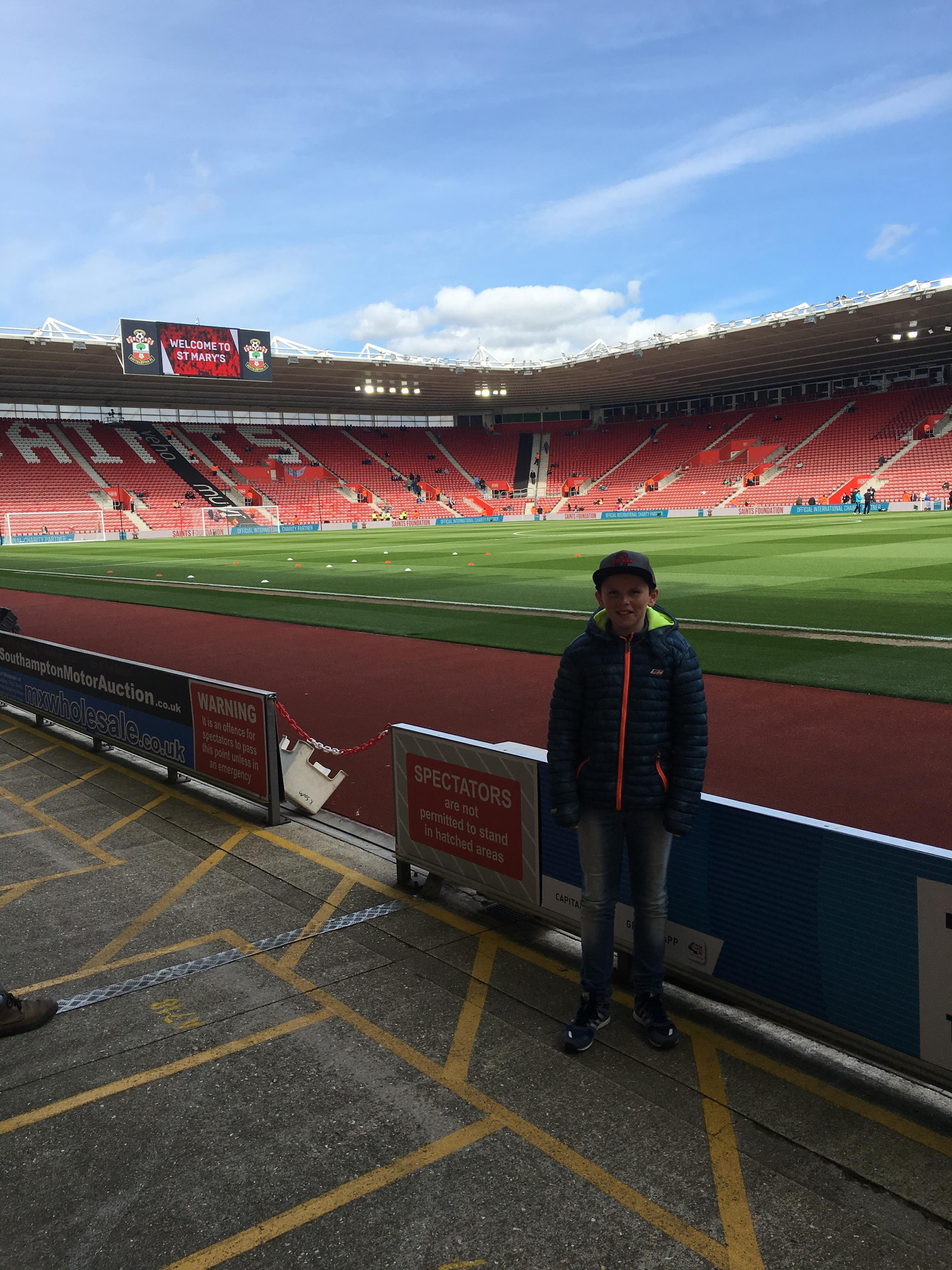 B.-Markerink-1-5-Southampton-Manchester-City-4-2