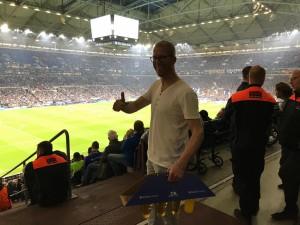 A. van Veer Schalke04